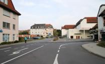 Fulda: Zustand Löhertor