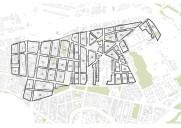 Berlin-Moabit: Gebiet der Vertiefenden Untersuchung