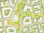Heilbronn_Plan 1:500