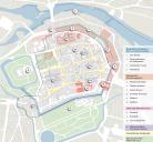 Strukturanalyse der Celler Altstadt