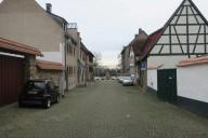 5 Flörsheim Altstadt