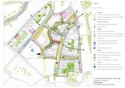 """Coburg: Rahmenplan VU """"Nördliche Innenstadt / Steinwegvorstadt"""""""