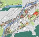 Oberes Rodachtal: Steinwiesen Projektschwerpunkte