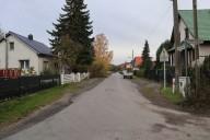 Blankenburger Süden - EFH-Siedlung in der Nachbarschaft