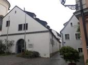 Regensburg 5
