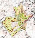 Frankfurt Oder: Grundplan neu