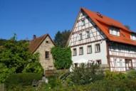 Birkenau: Hasselhof