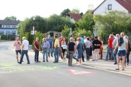 Hollfeld_Stadtspaziergang