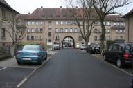 Fulda Ostend: Foto Bestand