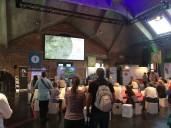 Bürgerbeteiligung: Standortkonferenz zur Nachnutzung des Flughafen Tegel