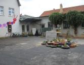 Fulda_Langebrückenstraße 14