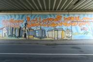 Mörfelden_Graffitistark 1