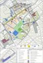 Neustadt bei Coburg: Rahmenplan Innenstadt
