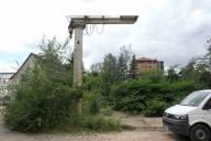 Nordhausen AK 6