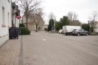 Sulzbach: Bestandsfoto