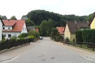 Birkenau: Schelmantalstraße Niederliebersbach
