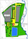 B-Plan Saalepark