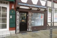 Celle: Vor-Ort-Büro als Anlaufpunkt für die Celler Bürger