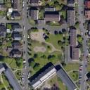 Mühlheim: WBW Kita Lageplan, Quelle: Stadt Mühlheim